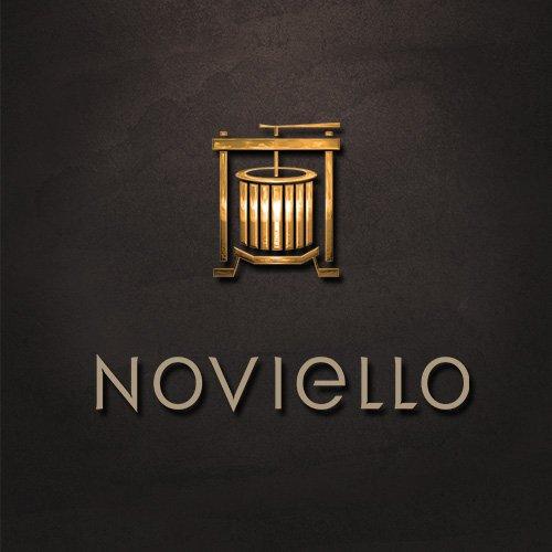 Noviello Logo